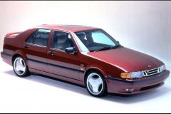 SAAB-nacida-de-los-jets-y-asesinada-por-General-Motors-41
