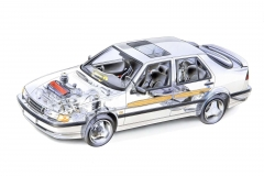 SAAB-nacida-de-los-jets-y-asesinada-por-General-Motors-43