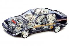 SAAB-nacida-de-los-jets-y-asesinada-por-General-Motors-44