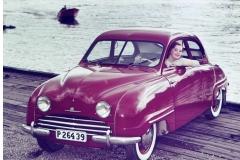 SAAB-nacida-de-los-jets-y-asesinada-por-General-Motors-8-1