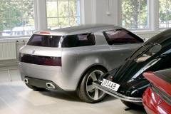 SAAB-nacida-de-los-jets-y-asesinada-por-General-Motors-9