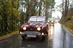Saab_01