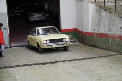 Seat-124-Sportaventura-por-Miguel-F.-Garrido-Illescas-5