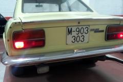Seat-124-Sportaventura-por-Miguel-F.-Garrido-trasera