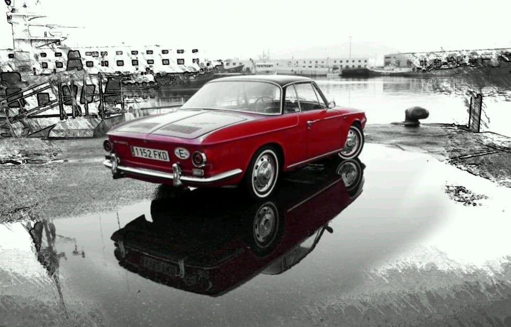 cropped-Ruben-Fidalgo-Karmann-Ghia-Typ-34.jpeg