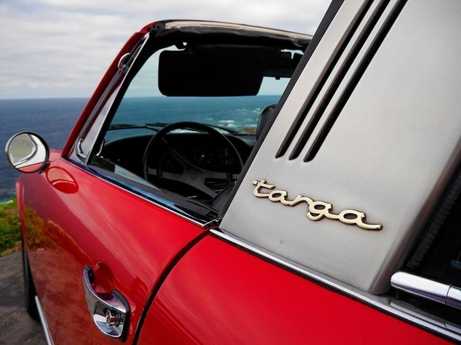 Porsche 911 2.2 T Targa 1969 (2)
