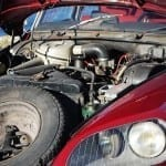 Aunque el motor era muy arcaico, el sistema hidroneumático requiere unos conocimientos que no todos los mecánicos están dispuestos a adquirir.
