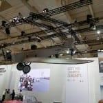 Fotos Techno Classica Essen 2016 de Rubén Fidalgo