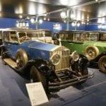 Otro de los mejores coches del siglo.