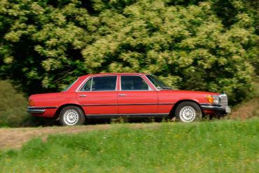 Mercedes-450-SEL-w116-Rubén-Fidalgo-131